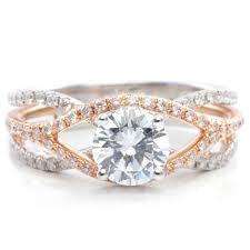 san diego wedding bands san diego wedding rings wedding ideas