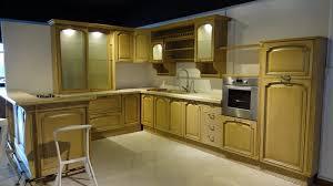diy kitchen cabinets winnipeg oppein kitchen cabinet exhibit in kenya showroom kitchen