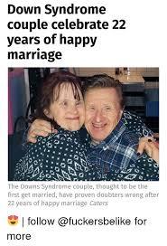 Happy Marriage Meme - 25 best memes about happy marriage happy marriage memes