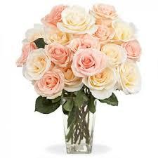 134 best birthday flower images on pinterest buy flowers