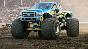 la county fair monster truck monster truck madness pomona fairplex pomona ca things to do