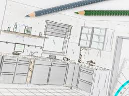 kitchen cabinet drawings monsterlune