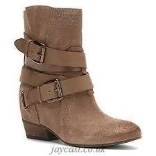 womens mid calf boots australia sale mid calf boots australia