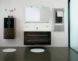 wall mounted bathroom cabinets realie org