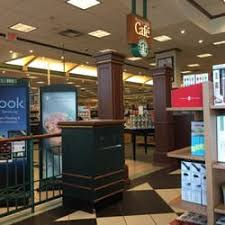 Barnes And Noble Norfolk Va Barnes U0026 Noble Booksellers 44 Photos U0026 30 Reviews Chesapeake