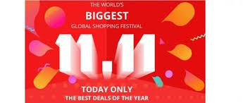 black friday best deals express singles day best deals ali express gearbest