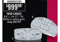 zales black friday 2017 ad deals sales bestblackfriday