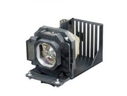 panasonic pt ar100u replacement l amazon com replacement projector l et lab80 for panasonic pt
