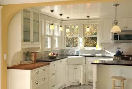 corner kitchen sink decorating ideas kitchen traditional with