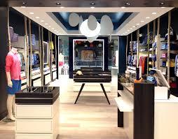Interior Design Show Las Vegas Fashion U0026 Accessories U2014 Imlc Architecture U0026 Interior Design