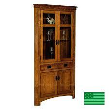 corner kitchen hutch cabinet corner hutch cabinet full door corner hutch cabinet corner kitchen
