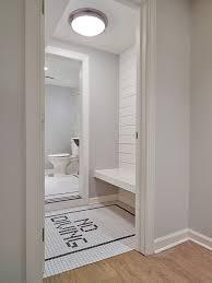 bathroom pool bathroom flooring modern on bathroom in best 20 pool