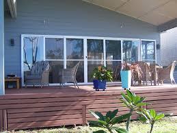 Multi Slide Patio Doors by Multi Slide Doors Fin Aluminium Windows U0026 Doors