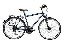 Winkelk He G Stig Kaufen Gudereit Lc 15 2016 28 Zoll Günstig Kaufen Fahrrad Xxl