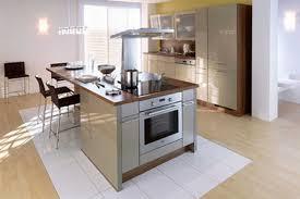 cuisine arrondie ikea beau cuisine ikea ilot central et ikea ilot tabouret with