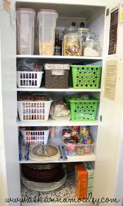 stunning best way to organize kitchen cabinets updating with new
