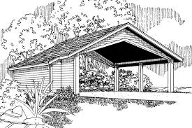 Carport Attached To House by Lovely House Plans With Carports 6 187747d8 9dd1 40dc 96f3 Small