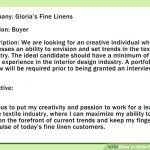 How To Put Resume On Linkedin Resume Put My Resume On Indeed Marketing Sample Genius How To
