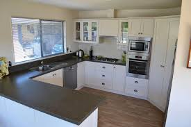small u shaped kitchen layout ideas fantastic efficient shaped kitchen designs hen designs for u
