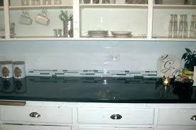 gray kitchen backsplash black and grey backsplash light black and grey kitchen backsplash