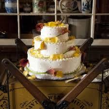 7 ideas for summer wedding colors salem cross inn