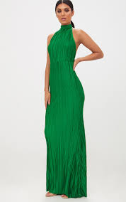 cheap maxi dresses maxi dresses cheap maxi dresses prettylittlething usa
