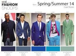 spring summer 2014 runway color trends nidhi saxena u0027s blog about