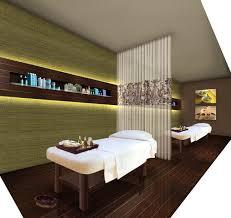 l u0027espace design singapore interior designer interior design