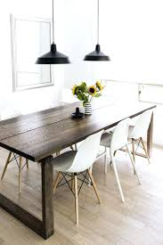 Ikea Dining Tables And Chairs Cheap Dining Chairs Ikea Apoemforeveryday
