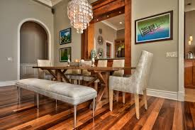 Dining Room Chandeliers Transitional Take Back The Light With These Luminous Fixtures Hgtv S