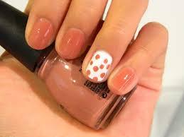 pretty nail design ring finger pics nailartdesignsideainfo via