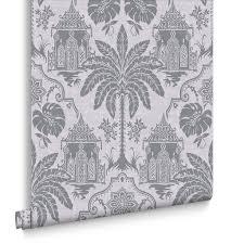 grey wallpaper designs textured u0026 plain grey wallpaper