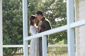 the light between oceans movie review pretty and distant collider