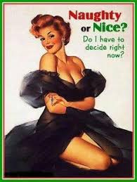 naughty or nice funnies pinterest laughter hilarious