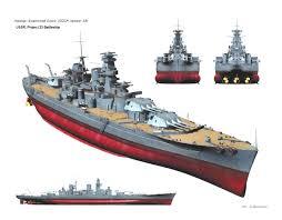 sovetsky soyuz battleship era world of warships official forum