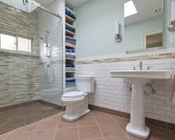 Houzz Bathroom Designs Houzz Bathroom Showers Home Design And Decorating