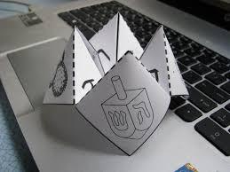 craft for kids joyful jewish