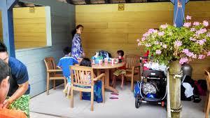 splish splash fun in our own backyard u2013 mom confessionals by