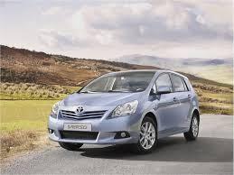 nissan micra service repair manuals catalog cars
