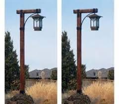 Residential Outdoor Light Poles Outdoor Light Poles Residential Q235b Steel Exterior Light Pole In