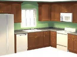 Design Kitchen Cabinets Layout Kitchen Cupboards Modern Kitchen Design Small Kitchen Cupboards