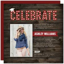 graduation invite cheap graduation announcements cheap graduation invitations