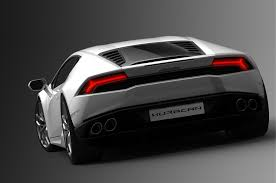 lamborghini gallardo back how much is a lamborghini aventador 10 huracan lamborghini 2015