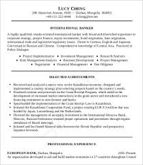 bank job resume examples resume jobs resume cv cover letter