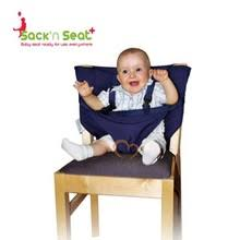 Baby Learn To Sit Chair Compare Prices On Baby Seat Chair Dinner Online Shopping Buy Low
