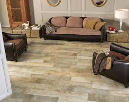 Tiled Living Room Floor Ideas Tile Wood Look U2013 The Modern Alternative Hum Ideas