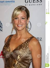 lara spencer editorial photography image 32457832