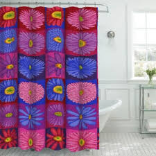 Red Shower Curtain Hooks Buy Shower Curtains Hooks From Bed Bath U0026 Beyond