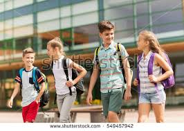 walking to stock images royalty free images u0026 vectors