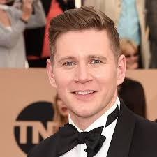 hair styles for 20 to 25 year olds 25 best 27 celebrity hairstyles for men 2016 images on pinterest